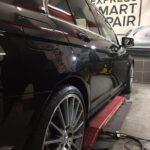 Autoaufbereitung Solingen