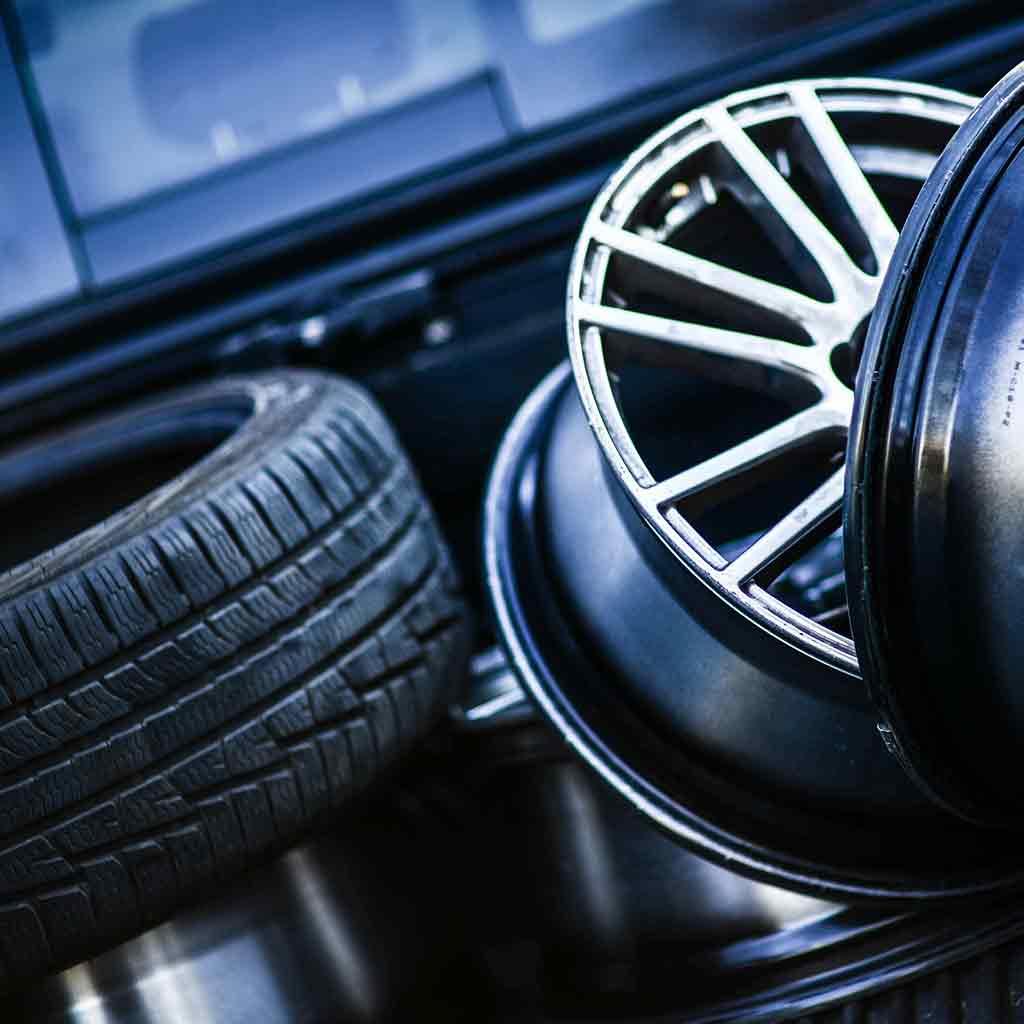 guenstiger Reifenwechsel Solingen Reifenservice