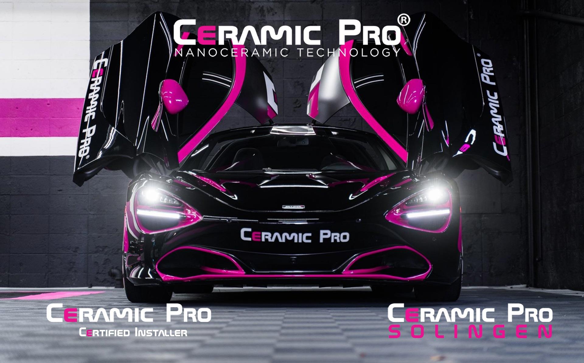 ceramic-pro-header_large